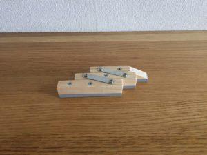 10EC1BB1-61CF-4209-9334-B9B9F7C43BB0