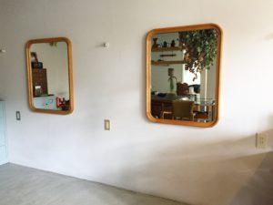 高槻市の美容室 プライベート