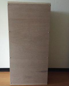 957ECA6E-44F1-4D9D-980F-203992EBA9C0